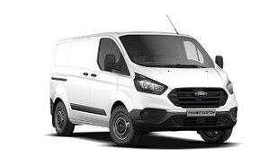 ford-transit-custom-kaufen-wiesenplatzgarage-fordbasel