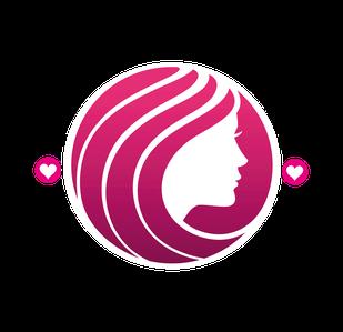 Online Chat & Dating Wels | Lerne Mnner & Frauen in Wels