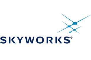 aktienanalyse skyworks soloutions, investor schule