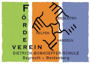 Sve bonhoeffer schule bayreuth webcam