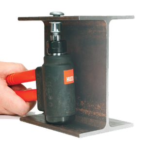Huck SFBTT8-12 油圧工具