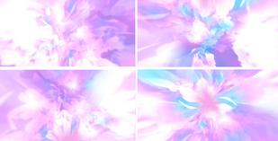 紫陽花 スカイドーム