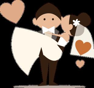 Liste nozze Rieti