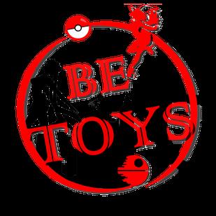 Hot Toys Figuren online bestellen FANwerk be-toys be toys