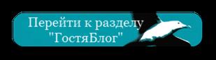 """Перейти в раздел """"ГостяБлог"""""""