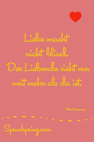 Image Result For Liebeszitate Zum Geburtstag