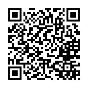 宮崎キャバクライノベーショングループライン@QRコード