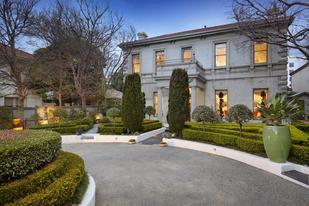 Melbourne Hotel Empfehlung: Waratah Stay