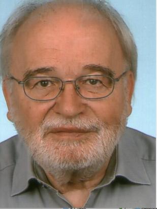 Dietmar Weiß