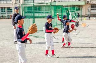 Full-Count 2019.11.19 怒声・罵声禁止、練習時間短縮、お茶当番「やる意味がない」 少年野球界に新風