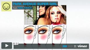 Video con Propuestas de Maquillaje Cuernavaca