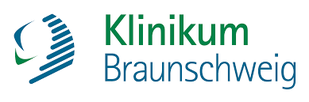 Logo Klinikum Braunschweig Barbara Kästner