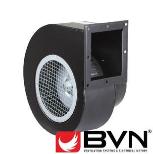 aorb вентилятор, bdrs вентилятор, bdrs 180-60 вентилятор, вентилятор бахчиван, вентилятор bvn, bahcivan