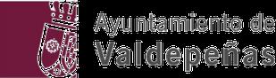 Logo Ayto Valdepeñas