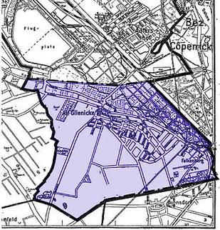 Bild : www.wikipedia.org / Liste der Straßen und Plätze in Berlin-Altglienicke