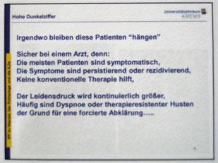 Prim. Dr. Peter Errhalt | Uniklinik Krems