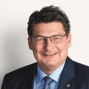 Stefan Rebmann, Botschafter der Frühchen, Entwicklungspolitischer Sprecher SPD Bundestagsfraktion
