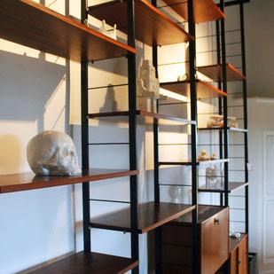 Ma chambre au Hameau des Baux