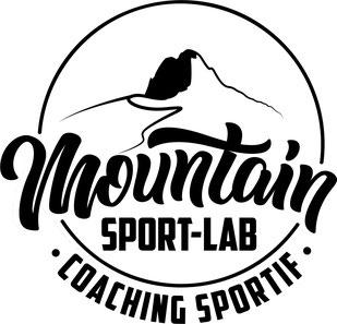 mountain sport lab entrainement trail montagne