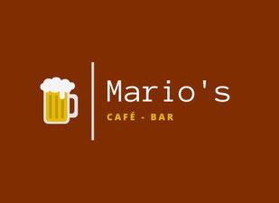 Nuevo Café Bar Mario's, el antiguio bar las Delicias de Atarfe