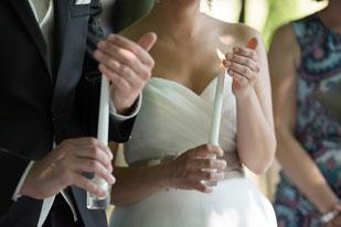Hochzeitsfotografie Barbara Wenz