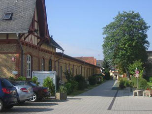 Rechtsanwaltskanzlei Jawinski Mainz