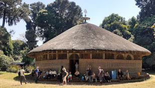 En Ethiopie, janvier-février 2020 - anocr34.fr