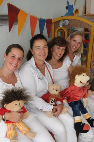 Ihr Kinderarzt in Düsseldorf Nord - Private ...