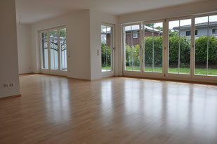 was ist Home Staging? - Optimmo Home Staging Hamburg