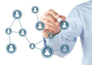 Gestion Prévisionnelle des Emplois et des Compétences, GPEC, gestion des compétences