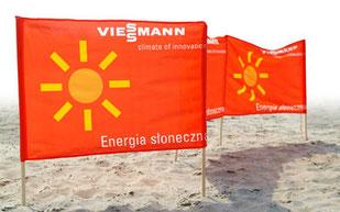 beach screen banner