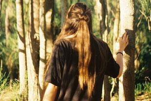 Alltagsgewohnheiten zu ändern hilft beim Überwinden von Ängsten und Blockaden