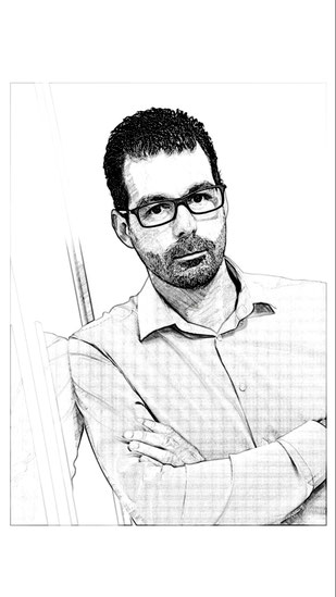 Arturo Sala - SalArt Design