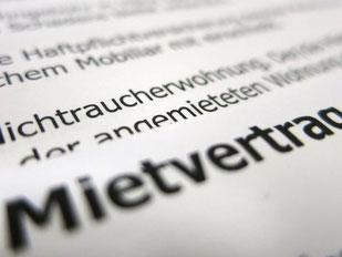 Der Bundesgerichtshof hat beim Thema Eigenbedarf die Rechte der Vermieter gestärkt. Foto: Franz-Peter Tschauner/Archiv