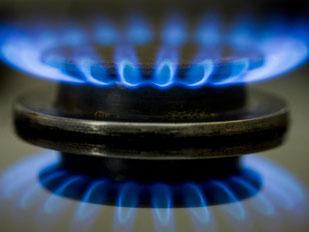 Gaskunden sollen dem BGH zufolge Preissteigerungen innerhalb von drei Jahren nach Zugang der einschlägigen Jahresendabrechnung beanstanden. Foto: Patrick Pleul