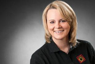 Bettina Vidal bietet in Hannover mit der Hypnose ein effektives Mittel gegen Angst vor der Fahrprüfung