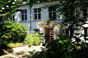 Die Raucherentwöhnung findet statt in der Hypnosepraxis Bettina Vidal in Hannover-List