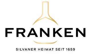 Franken Silvaner Heimat seit 1659