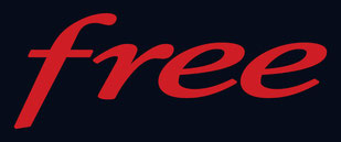 900px-Free_logo