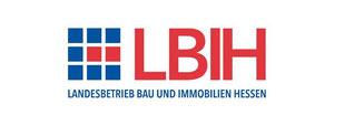 Zusammenarbeit mit dem Landesbetrieb Bau und Immobilien Hessen