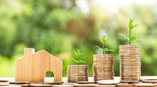 Le meilleur taux avec Maisons Kernest, votre constructeur maison bois 44