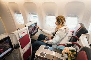 Etihad Economy Class Angebote 2020 buchen A380 Airways Flüge Fluege günstiger Flug Billigflug Billigflüge billige Flüge Emirates Emirates Qatar Airways Eurowings TUIfly Business first Flotte Flugvergleich Flüge vergleichen Flüge suchen Flugsuchmaschine