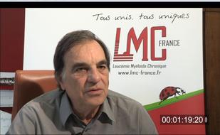 Familles parents enfants LMC professeur marcel rufo pedopsychiatre marseille salvator france cml