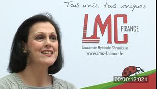 Historique LMC france cml docteur mozziconacci ipc paoli calmettes marseille