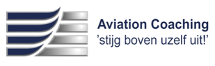 Portfolio van actuele projecten / ventures - Aviation Coaching