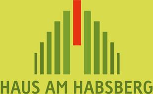 www.hausamhabsberg.de
