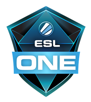 ESL One Cologne 2018 Bericht