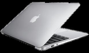Apple MacBook Air 13, Suite 219 DJ Service & Eventtechnik für Hochzeiten, Firmenfeiern, Geburtstage und Veranstaltungen aller Art in Esslingen, Stuttgart, Reutlingen