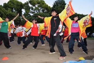 6月4日北海道新聞夕刊9面より