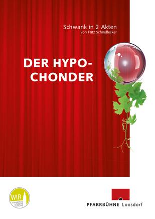 Der Hypochonder